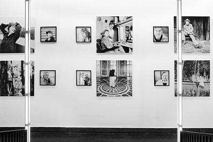 Goethe-Institut Madrid, 11/2008