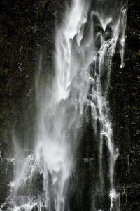Wasserfall1_web